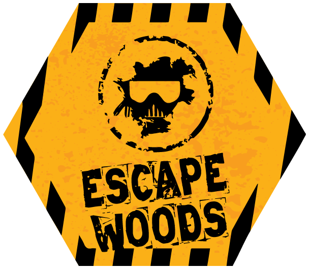 Escape Woods