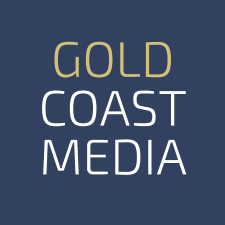 Website designed & developed by Gold Coast Media